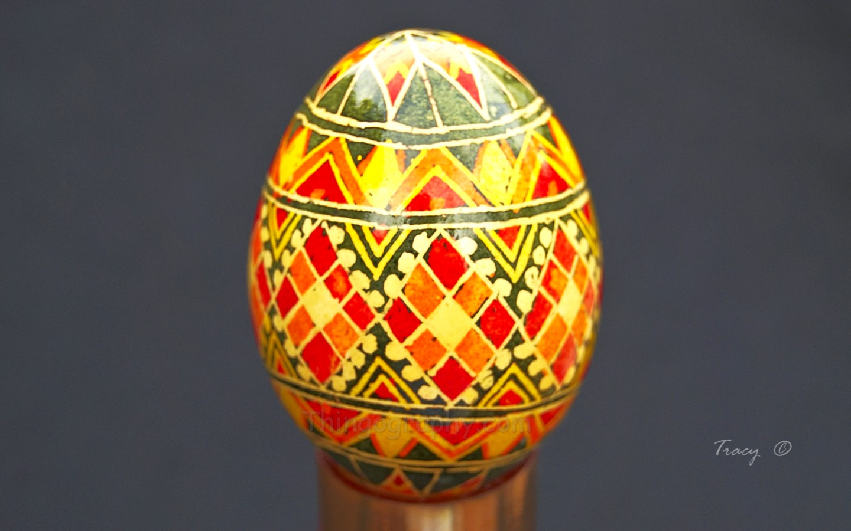 kit egg wraps decorating lathe drawing book egg decor kit pysanky ...